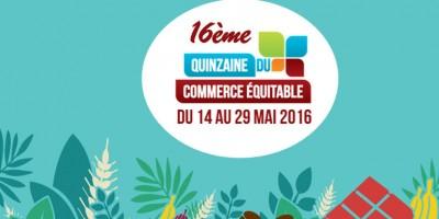 """photo Quinzaine du Commerce équitable : Max Havelaar France créé  le """"Village de l'équitable"""" à La Villette"""