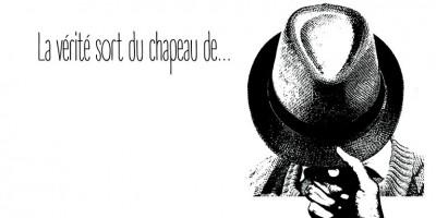 photo La vérité sort du chapeau de... Jean-Michel Deiss, vigneron en Alsace