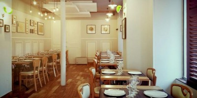photo Les délices du Sichuan, un restaurant aux douces saveurs épicées, Paris 14