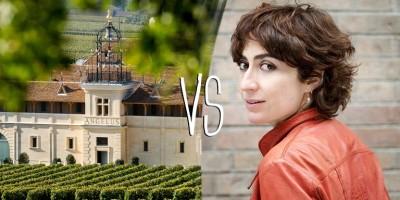 Angélus versus Saporta, retour sur un procès très Vino Business