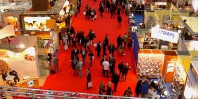 photo Du 24 au 28 janvier 2009 Lyon devient la capitale de la gastronomie mondiale