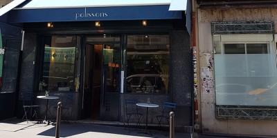 photo Polissons devient le meilleur bistrot parisien 2017