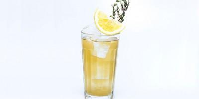 photo Le Pineau des Charentes se met aux cocktails !