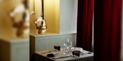 photo Restaurant Bernard du 15, Paris 15ème arrondissement,