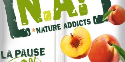 photo Na ! Nature Addicts