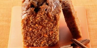 photo Carrot cake