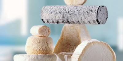 photo Concours de recettes de fromages de chèvre