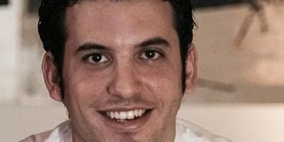 photo Interview du Chef Yariv Berrebi