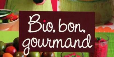 photo Bio, bon, gourmand