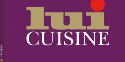 photo Lui cuisine