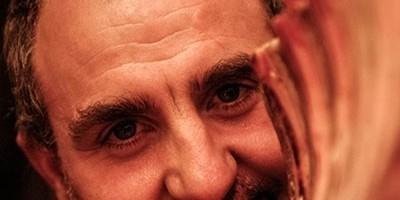 photo Interview de Yves Marie Le Bourdonnec, le boucher bohème