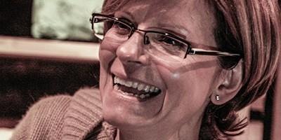 photo Interview de Marie Quatrehomme Fromagère