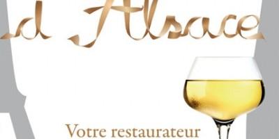 photo Les vins d'Alsace à l'assaut de la capitale