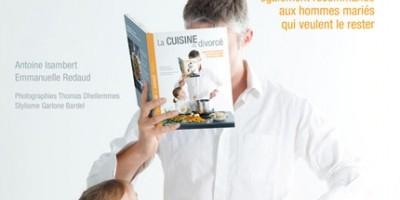 photo La cuisine du Divorcé