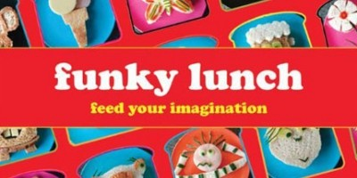 photo Funky Lunch