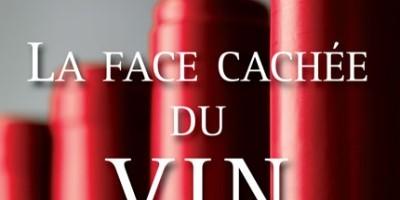 photo La Face cachée du vin