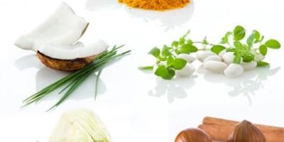 photo Tendances culinaires 2011
