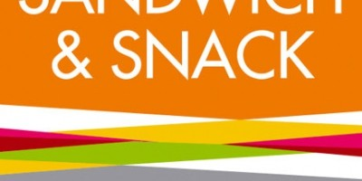 photo Sandwich & Snack Show 2011