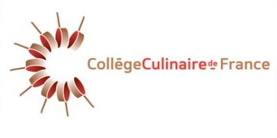 photo Collège Culinaire de France