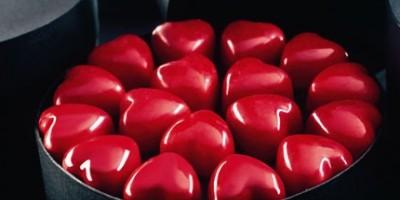 photo Idées cadeaux pour la Saint-Valentin 2011