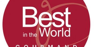photo Les meilleurs livres de cuisine du monde