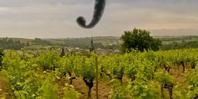 photo Domaine de Saurigny