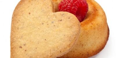 photo Le Biscuit rêvé des enfants «Abracada'Miam»