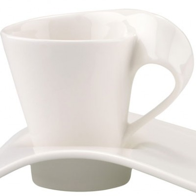 tasse caf design