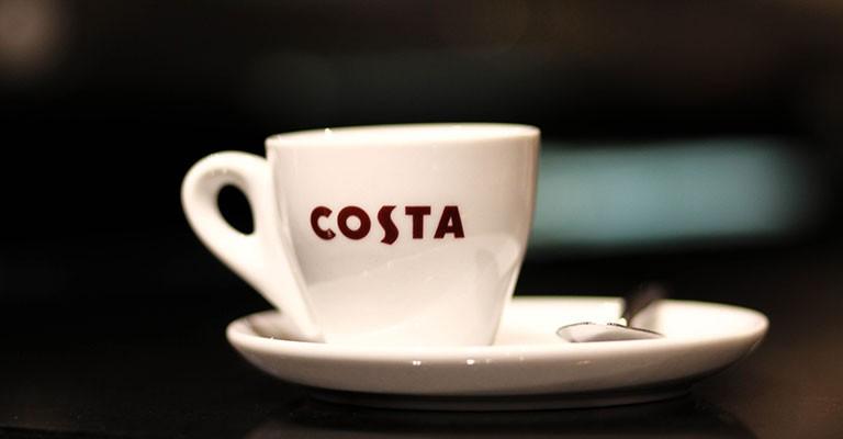 Ou Boire Un Bon Cafe  Ef Bf Bd Londres