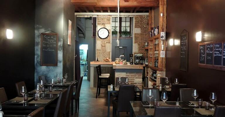 restaurant gabbro lille 59