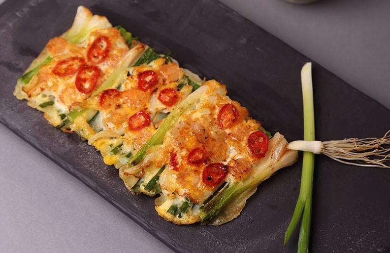 Mieux connaitre la cuisine cor enne gros plan sur le for Cuisine coreenne