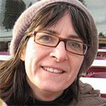 Emilie Schickel