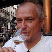 Olivier Mercier