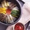 photo La cuisine Coréenne